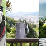 MioMat® photo review